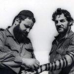 """ל""""ג בעומר לפני 48 שנה"""