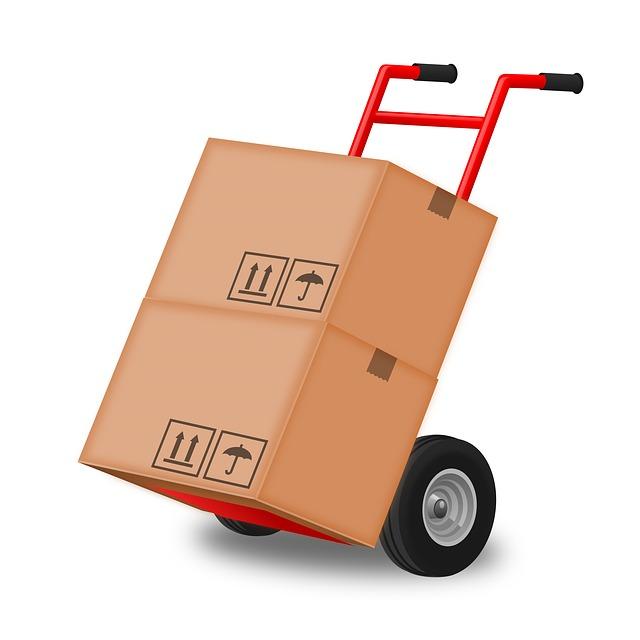 hand-truck-564242_640