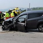 תאונה קשה בטורקיה ונס באגרות קודש