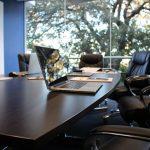אגרות קודש ובדיקת מסמכי עסק