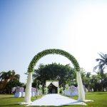 """ט""""ו באב – מרווקות לחתונה, מקשיים בבית לימי שמחה"""