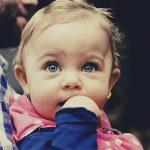 כשתינוקת בת שנתיים נאבקת על חייה
