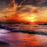 לקרוע את הים – גם אתה ואת יכולים!