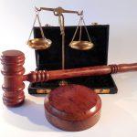 מה עליי לעשות כדי לעבור את מבחן ההסמכה של לשכת עורכי הדין