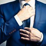 העניבה והחלום