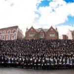 ימים של אחדות עולמית – הזדמנות לברכות
